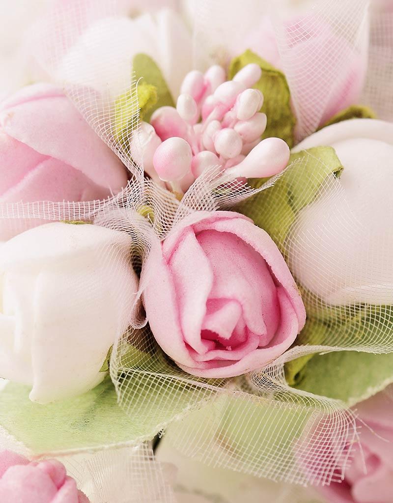 szülinapi képek és virágcsokrok Karácsonyi, húsvéti dekoráció — ballagási csokrok — tavaszi  szülinapi képek és virágcsokrok