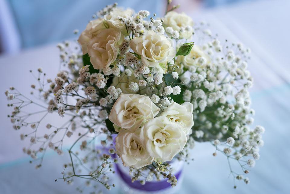 b3c55d576a Esküvői dekoráció árak, bérlés — esküvői asztaldísz, menyasszonyi ...